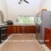 Belize-Three-Bedroom-Home-Corozal10