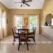 Belize-Three-Bedroom-Home-Corozal11