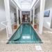 Belize-Three-Bedroom-Home-Corozal13