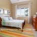 Belize-Three-Bedroom-Home-Corozal14