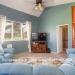 Belize-Three-Bedroom-Home-Corozal15