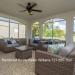 Belize-Three-Bedroom-Home-Corozal16