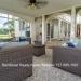 Belize-Three-Bedroom-Home-Corozal17