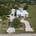 Belize-Three-Bedroom-Home-Corozal18