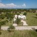 Belize-Three-Bedroom-Home-Corozal19