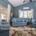 Belize-Three-Bedroom-Home-Corozal2