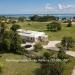 Belize-Three-Bedroom-Home-Corozal20