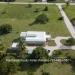 Belize-Three-Bedroom-Home-Corozal21