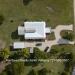 Belize-Three-Bedroom-Home-Corozal22
