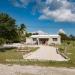 Belize-Three-Bedroom-Home-Corozal23