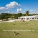 Belize-Three-Bedroom-Home-Corozal24