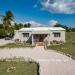 Belize-Three-Bedroom-Home-Corozal25