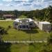 Belize-Three-Bedroom-Home-Corozal26