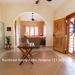 Belize-Three-Bedroom-Home-Corozal27
