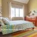 Belize-Three-Bedroom-Home-Corozal29
