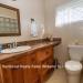 Belize-Three-Bedroom-Home-Corozal3
