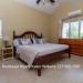 Belize-Three-Bedroom-Home-Corozal4