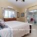Belize-Three-Bedroom-Home-Corozal5