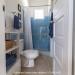 Belize-Three-Bedroom-Home-Corozal6