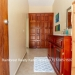 Belize-Three-Bedroom-Home-Corozal7