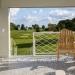 Belize-Three-Bedroom-Home-Corozal9