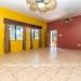 Belize-Spanish-Flair-House-in-Corozal1
