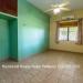 Belize-Spanish-Flair-House-in-Corozal10