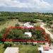 Belize-Spanish-Flair-House-in-Corozal11
