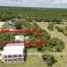 Belize-Spanish-Flair-House-in-Corozal12