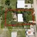 Belize-Spanish-Flair-House-in-Corozal13