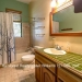 Belize-Spanish-Flair-House-in-Corozal14