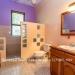 Belize-Spanish-Flair-House-in-Corozal15