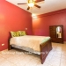Belize-Spanish-Flair-House-in-Corozal16