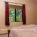 Belize-Spanish-Flair-House-in-Corozal17