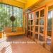 Belize-Spanish-Flair-House-in-Corozal2