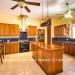 Belize-Spanish-Flair-House-in-Corozal20