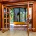 Belize-Spanish-Flair-House-in-Corozal4