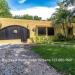 Belize-Spanish-Flair-House-in-Corozal5