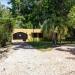 Belize-Spanish-Flair-House-in-Corozal6