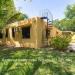 Belize-Spanish-Flair-House-in-Corozal7