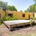 Belize-Spanish-Flair-House-in-Corozal8