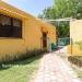Belize-Spanish-Flair-House-in-Corozal9