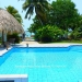 Belize-Caribbean-Waterfront-Estate-15