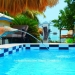 Belize-Caribbean-Waterfront-Estate-16
