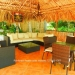 Belize-Caribbean-Waterfront-Estate-4