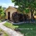 Belize-Mexican-Hacienda-Style-Home1