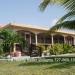 Belize-Mexican-Hacienda-Style-Home10