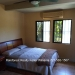 Belize-Mexican-Hacienda-Style-Home2