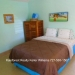 Belize-Mexican-Hacienda-Style-Home3