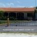 Belize-Mexican-Hacienda-Style-Home4